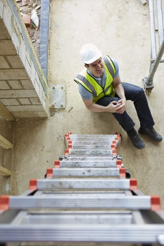 10 Most Common Workers Compensation Claims