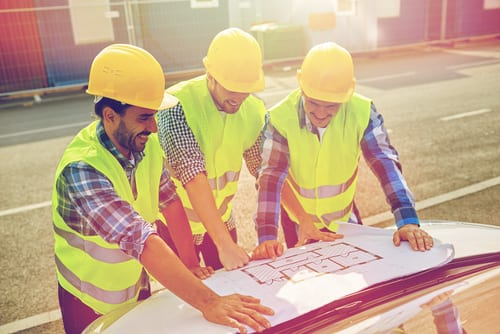 How to Onboard and Train Employees into a Safety Culture