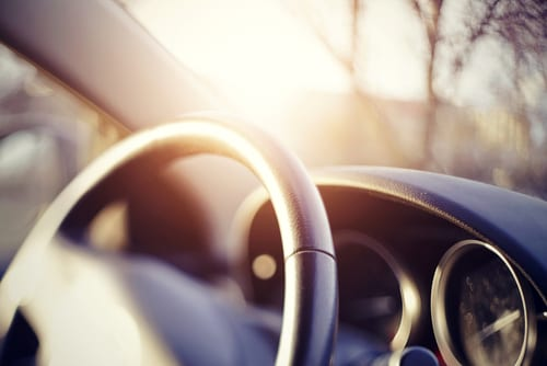Good Driver? Low-Mileage? Usage-Based Insurance Will Save You Money