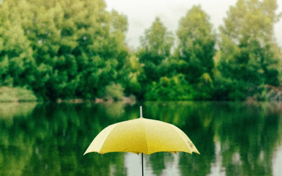 Should You Consider Umbrella Insurance?