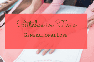 Stitches-in-Time