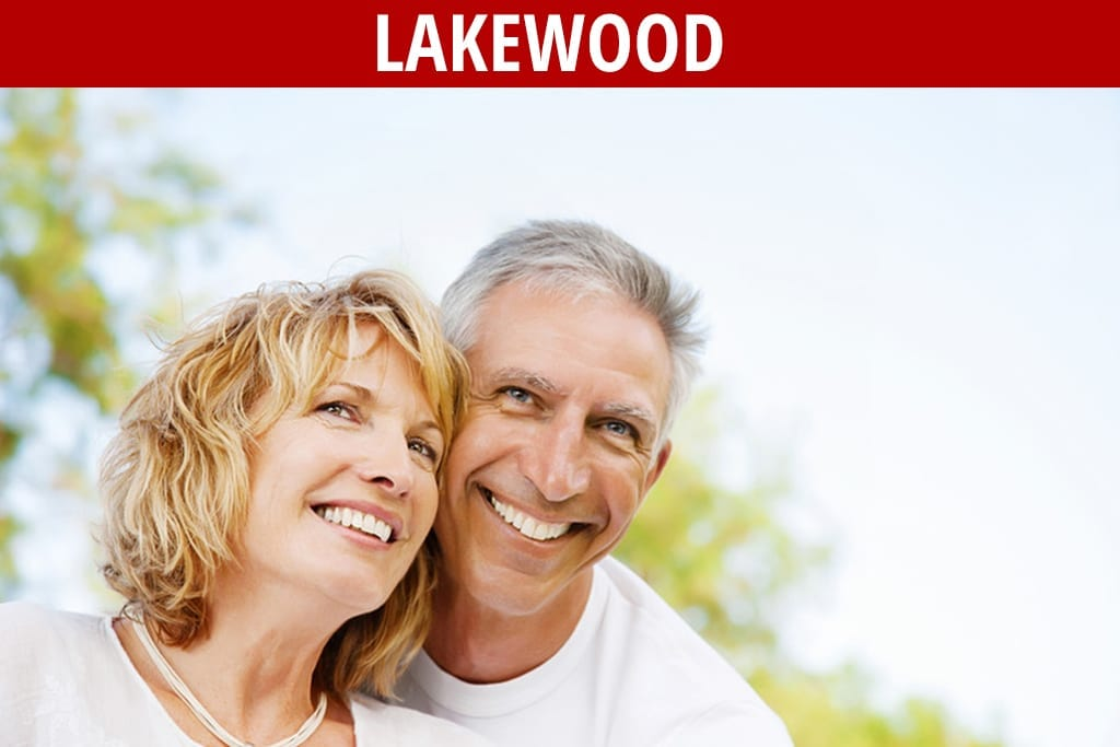 FREE Senior Seminar in Lakewood